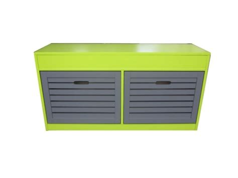 movable kitchen cabinets furniture for furnitures prices brands in 1003