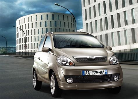 siege auto axiss occasion vente de voiture sans permis 4 places site de l 39 auto