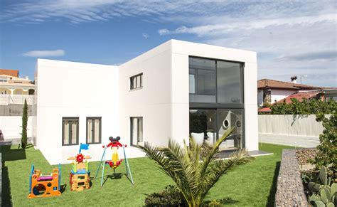 casa de hormigon modular home casas prefabricadas de hormig 243 n casas