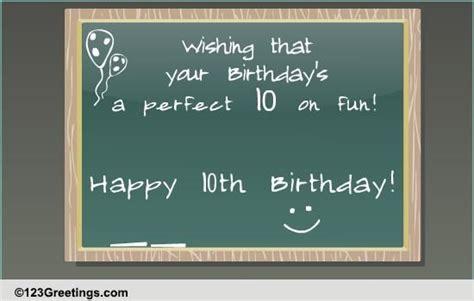 happy  birthday  milestones ecards greeting