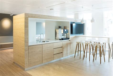 See more ideas about coffee station, coffee bar, office coffee. Kitchenette for the workplace   Office coffee bar, Office design inspiration, Office kitchenette