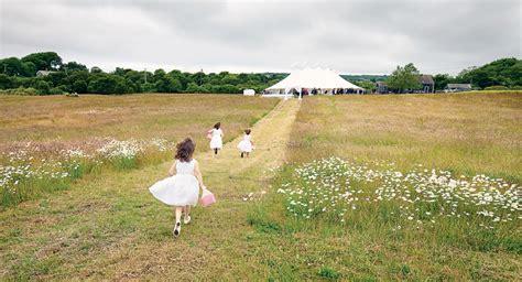 New England Wedding Venues