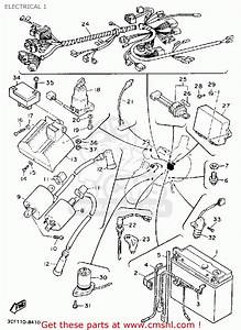 Yamaha Virago 1100 Carburetor Diagram  U2022 Wiring And Engine