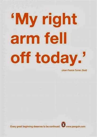 Right Arm Fell Ads Influence Persuasion Today