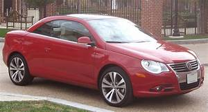 File Volkswagen Eos 3 2 Jpg