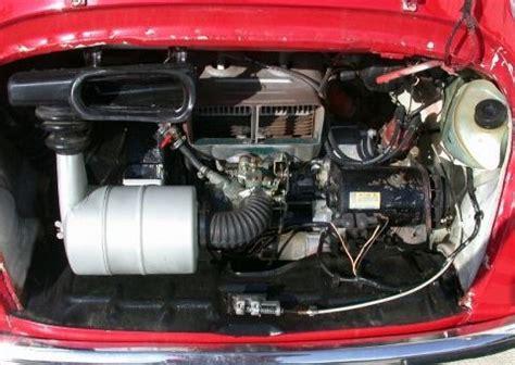 subaru 360 engine 69 subaru 360 in memory of colin mcrae bring a trailer