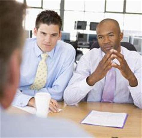 entretien d embauche cabinet d avocat entretien d embauche des questions taboues jobat be