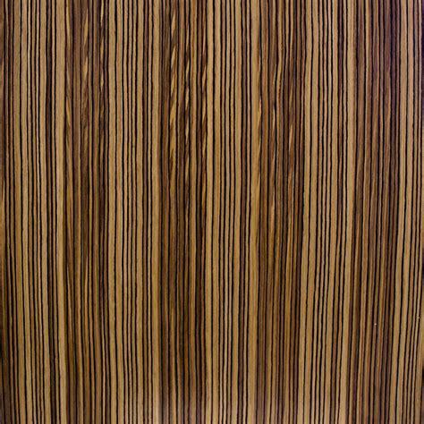 zebra wood wood mode fine custom cabinetry