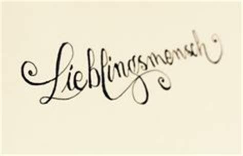 Ideen Für Handlettering  Sprüche  Hand Lettering