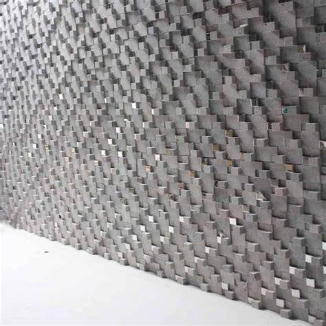 gray mosaic stone glass mosaic tile gray 3d bathroom wall tiles