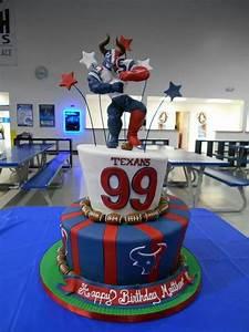 Best Birthday Cakes In Houston My Blog For Dog Cake