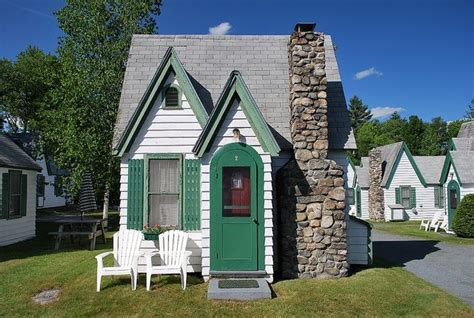 vintage motor court bethlehem nhadorable tiny house tiny cottage tiny house movement