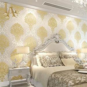 Famous Glitter Wallpaper For Walls