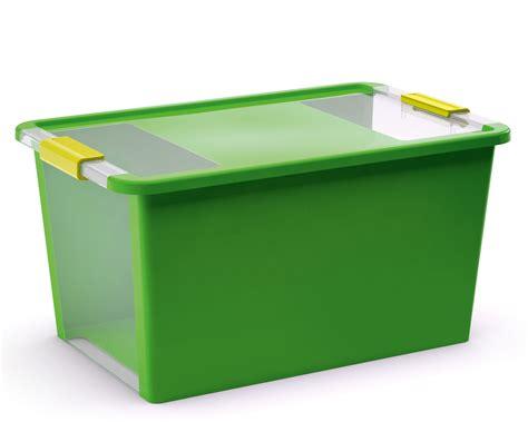 Bemerkenswert Badezimmer Grun Bemerkenswert Aufbewahrungsbox Grun Badezimmer Tedi Grau