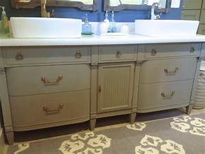 1000 images about annie sloan chalk paint french linen With annie sloan chalk paint bathroom vanity