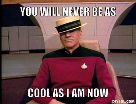 Star Meme - star trek memes image memes at relatably com