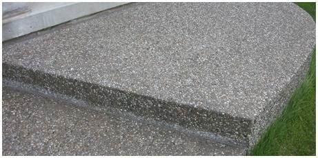 What is granolithic concrete flooring?   Quora