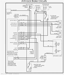 Curt Brake Controller Wiring Diagram