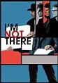 I'm Not There   Movie fanart   fanart.tv