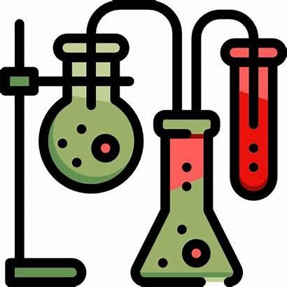 Chemistry Icon Icons Flaticon
