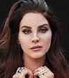 Lana Del Rey - LETRAS.COM (306 canciones)
