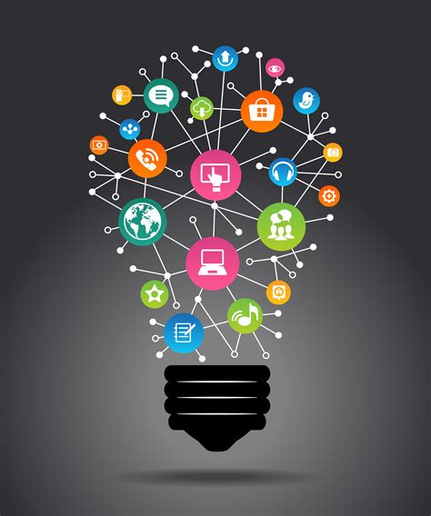 So What Awesome Things Do Digital Marketing Agencies