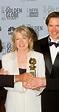 Julie Payne - IMDb