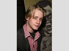 excerpts from Macaulay Culkin's new book 'Junior' Oh No