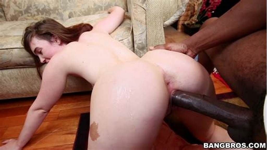 #Jodi #Taylor #Is #Creaming #As #A #Big #Black #Cock #Is #Ripping #Her