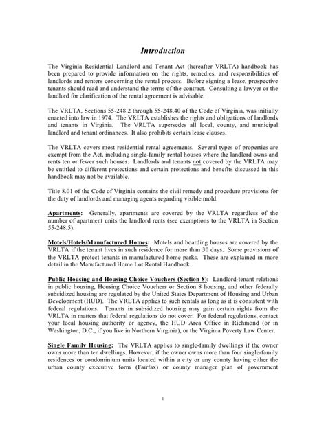 landlord introduction ez landlord landlord introduction letter to tenant poemview co New