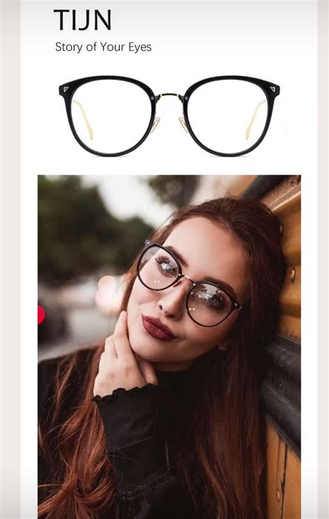 Pin de Anaiz M em Accessories and things Óculos da moda