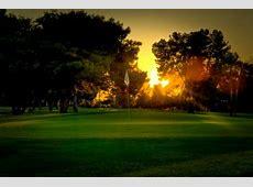 San Diego Social Golf tm San Diego, CA Meetup