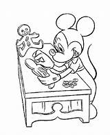 Coloring Pages Mining Gold Mickey Mouse Colouring Eazy Cliparts Drawing Rush Cartoon Cartoons Personage Cookie Getcolorings Printable Chef Getdrawings Library sketch template