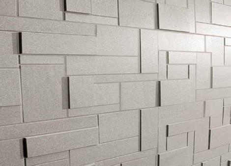thin porcelain tile outdoor contemporary tiles  caesar