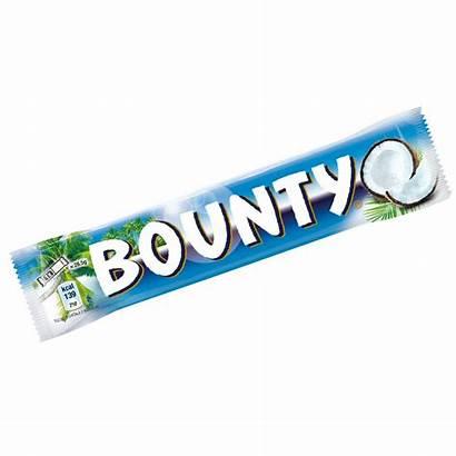 Bounty Riegel Schokoriegel Top10 Charts Adventskalender Schulstart