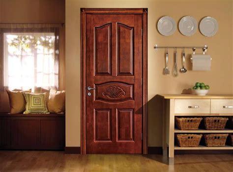 solid wood interior room door panel design sunmica