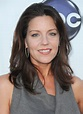 Pictures & Photos of Andrea Parker | Pretty little liars ...
