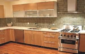 backsplash patterns for the kitchen kitchen backsplash designs and ideas kitchen backsplash ideas subway tile kitchen backsplash