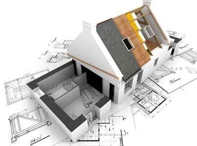Permessi Per Ristrutturare Casa Internamente by Ristrutturazione Edifici Ristrutturazione Casa