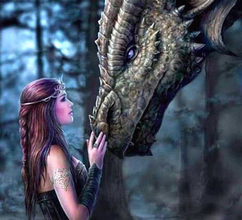 dragon dreams elephant journal