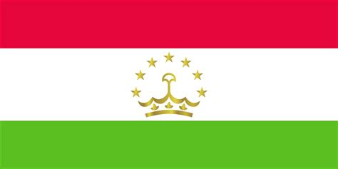 Republic of Tajikistan