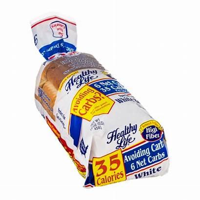 Bread Fiber Healthy Added Yet Member Been