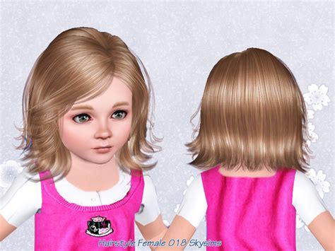 Skysims-hair-018-toddler