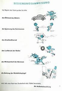 Original 1963 Manual