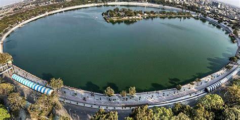Places to Visit Near Ahmedabad Within 50 km - Lemon Tree ...