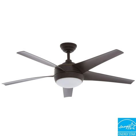 home decorators collection ceiling fan parts home decorators collection altura 68 in indoor oil rubbed