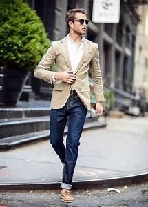Décontracté Chic : tenue de mariage homme d contract parce que c est jour de f te obsigen ~ Melissatoandfro.com Idées de Décoration