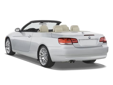 2015 Bmw 3 Series Horsepower by 2008 Bmw 3 Series Reviews And Rating Motor Trend