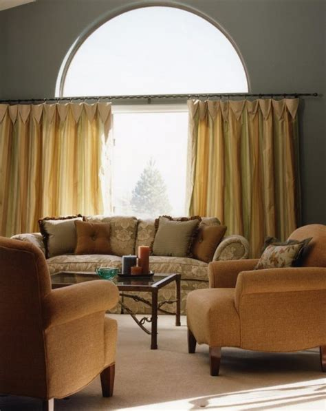 interior designer 89519 living room decorating and designs by cheryl chenault