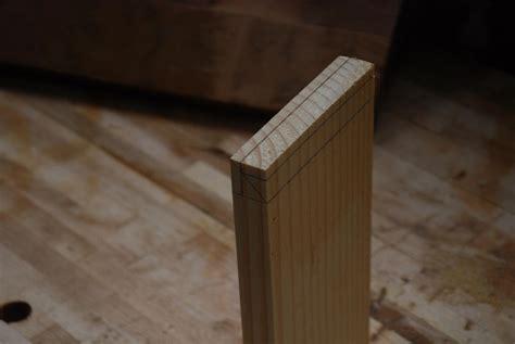 secret dovetails   rest   popular woodworking
